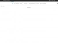 abelt.com.br