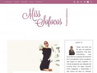 Compritasparalospeques.com - Compritas para los peques | Blog  de Moda infantil, Ropa niños y vestidos de comunión