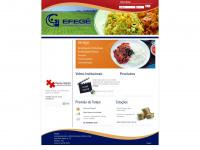 EFEGE - Armazenamento e Administração de Bens LTDA