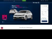 servopa.com.br