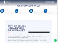 Lcgit.com.br - LCG IT