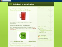canecasebrindespersonalizados.blogspot.com