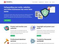 copyrighted.com