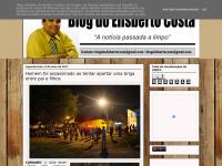 blogdoelisbertocosta.blogspot.com