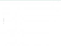 Cogumelolouco.net - Cogumelo Louco