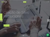 325web.com.br
