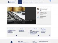 consbrasavaliacoes.com.br