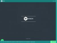 3edesign.com.br