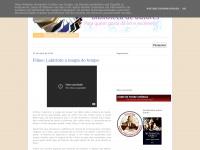 bibliotecautores.blogspot.com