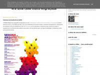 eraumacasamuitoengracada.blogspot.com