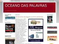 oceanodepalavras.blogspot.com