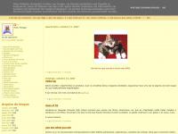 expressaodeproblema.blogspot.com