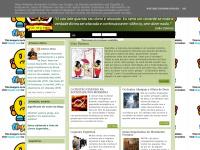 arleilsonalbino.blogspot.com