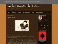 dias-chuvosos.blogspot.com