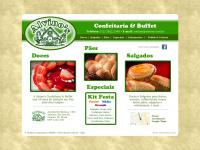 alvinos.com.br