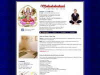 mahalakshmi.com.br