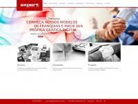 graficaexpert.com.br