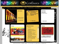 compassos.com.br