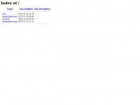 wenglishschool.com.br