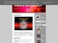 abrenuncio09.blogspot.com