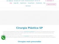 upplastica.com.br