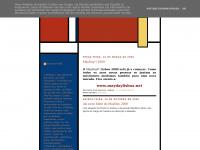 maydaylisboa.blogspot.com