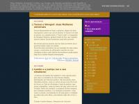 noindex.blogspot.com