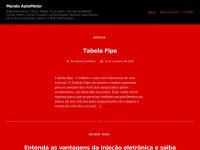 mundoautomotor.com.br