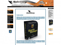 solecorp.com.br