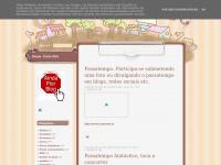 neliarte1.blogspot.com