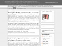 dicasprabeleza.blogspot.com