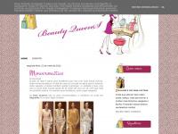 beautyquens.blogspot.com