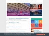 blogjonathancruz.blogspot.com