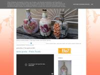 vilameloartes.blogspot.com