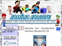 familiafalcote.blogspot.com