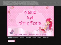 nelartefesta.blogspot.com