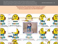 Carlacantodoencanto.blogspot.com - Canto do Encanto