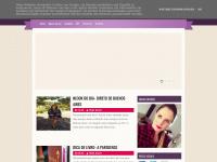 maddalice.blogspot.com
