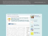 oclickdaeducacao.blogspot.com