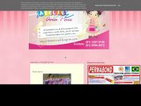 anaarteemeva.blogspot.com