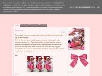 adsfeliz.blogspot.com