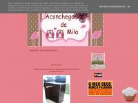 aconchegodamila.blogspot.com