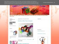 amostragratisrecebidas-vane.blogspot.com