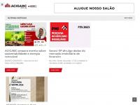 acigabc.com.br