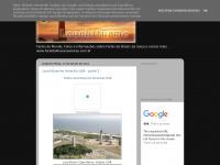 faroes.blogspot.com