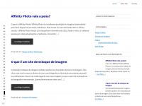 Brinomi - Criação de Websites em São Paulo