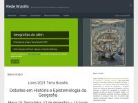 redebrasilis.net