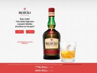 licorbeirao.com