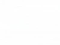 Madeira Panorâmico Hotel - Madeira Panorâmico Hotel Hotel Madeira, Funchal, Ginásio Madeira, ferias Madeira