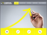 cabedal.net